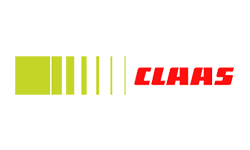 Client Claas